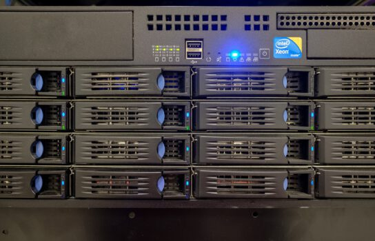 server-4393370_1920